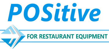 POSitive For Restaurant Equipment
